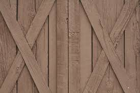 wood fence texture. Plain Fence Wooden Fence Textures For Wood Texture