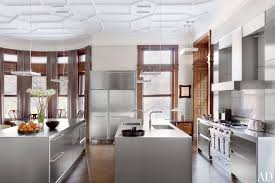 boston kitchen designs. KITCHEN The Kitchen Is Outfitted With Bulthaup Cabinetry. Boston Designs S