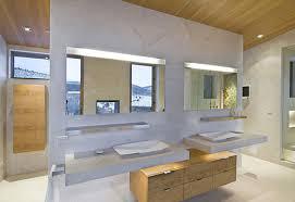 image of bathroom lighting and mirrors ideas