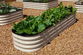 Kitchen Garden Trough Great Raised Bed Options Diy Network Blog Made Remade Diy