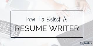 Resume Writing Services Portland Maine Online Writing Service