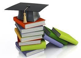 quot Воспитатель детей дошкольного образования quot ИРОиПК  Делаю авторские курсовые работы рефераты доклады статьи дипломные работы любые домашние