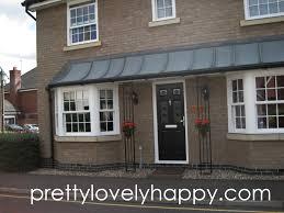 painted residential front doors. Brilliant Residential Advertisements And Painted Residential Front Doors