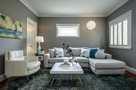 what color rug goes with a gray couch wall color for gray couch awe what rug
