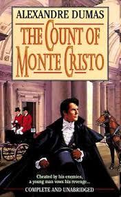 the count of monte cristo vili flik