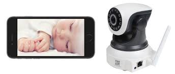 Best Baby Monitor for Twins – Motorola MBP25-2