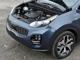 2017 kia sportage review expert reviews j d power 2002 Kia Sportage Parts at Kia Sportage 2 0 Engine