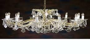 bedroom chandeliers for low ceilings luxurious and splendid chandeliers for low ceilings home website for stylish bedroom chandeliers for low ceilings