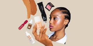 125 black owned beauty brands you
