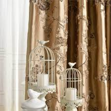 White And Black Curtains For Living Room Curtain Luxury Gold Color Curtains Design Ideas Gold Curtains