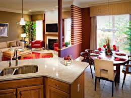 garden state park place luxury townhomes iniums in