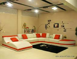 sectional sofa fashion furniture orange leather sofa chaise lounge and ottoman fortable settee set cheap furniture for sale by owner cheap furniture for sale in kenya antique furniture for sale in