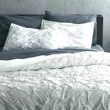king size duvet covers glamorous 68 about remodel ikea cover with super