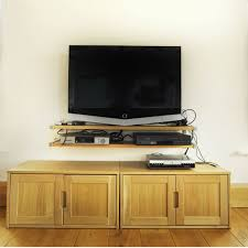 to hide tv wires and other cords