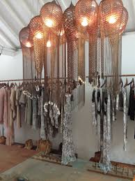 Small Picture Spotlight on Shopping in Seminyak Bali Indonesia Bali shopping