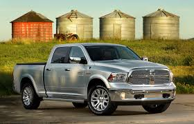 2014 Ram 1500 Review Ratings Specs Prices And Photos