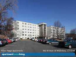 1 Bedroom Apartments In Ct