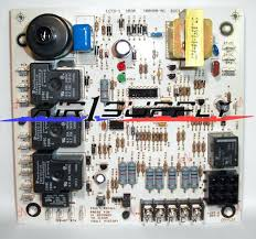 lennox furnace control board. lennox furnace control board troubleshooting free shipping 19w94 genuine oem integrated ignition update kit