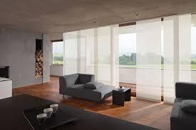 Bopp Ag Wo Sie Die Schönsten Vorhänge Kaufen