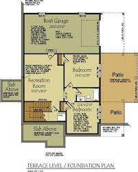 house floor plans with walkout basement lake house floor plans with walkout basement awesome lake creek