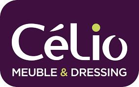 marque celio coudel pour la maison chambre lit celio loft