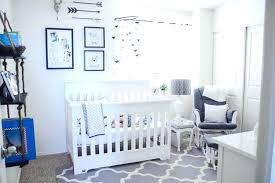 babies bedroom decor baby nursery peter pan baby nursery best ideas bedroom decor boy shower decorations