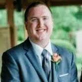 "3 ""Cory Sizemore"" profiles | LinkedIn"