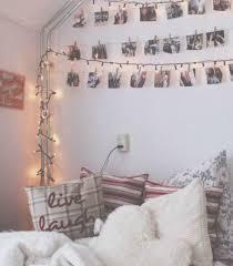 white bedroom designs tumblr. Plain Tumblr White Bedroom Ideas Tumblr Photo  7 For White Bedroom Designs Tumblr R