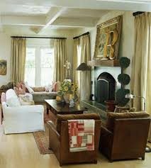 Best 25+ Small Living Room Furniture Ideas On Pinterest | How To Arrange  Furniture, Furniture Arrangement And Furniture Placement