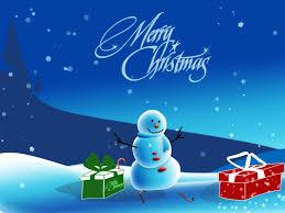 Christmas For Kids Christmas Images For Kids 6913569