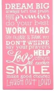 wall hangings for office. Inspirational Wall Hangings Sweet Office Decor Stickers For W