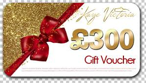 Christmas Gift Coupon Gift Card Voucher Coupon Christmas Day Png Clipart