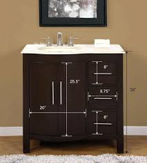 12 inch bathroom vanity inspiration gallery from fabulous ideas inch bathroom vanity 12 wide bathroom vanity 12 inch bathroom