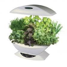 indoor herb garden kit. Wonderful Indoor Garden Kit Stunning Herb Gallery Interior Design Ideas