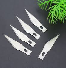 ⑤ Buy tools carving cutting knife and get free shipping - 6mkedal4