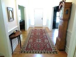 entryway area rug best entryway rugs for winter entryway rugs medium size of rugs best entryway entryway area rug