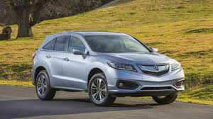 2018 acura cdx. beautiful 2018 2018 acura rdx interior review design with acura cdx