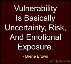 Brene Brown Vulnerability Quotes Fascinating Brene Brown Quotes And Sayings With Images LinesQuotes