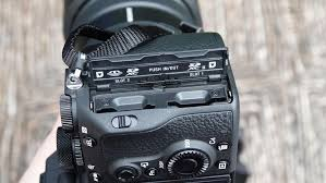 sony a7r iii. sony a7r iii shoots faster, same great quality (hands-on) a7r iii