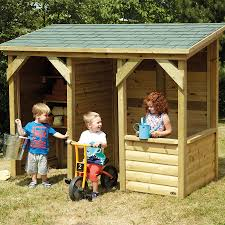 outdoor playhouses outdoor playhouses