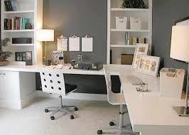 office desk ideas nifty. Cozy Nifty Home Office Layout Design Ideas Office Desk Ideas Nifty