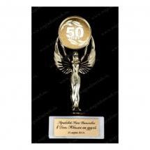 <b>Медали</b> юбилейные, вручение <b>медали</b> на <b>юбилей</b>, купить ...