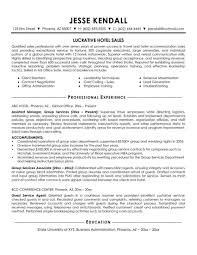 Sample Resume For Hospitality Industry In Ideas Collection Hotel Industry Resume Samples Sample For Ideas 11