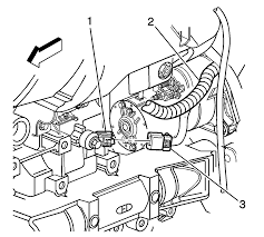 2008 chevy colorado engine diagram wiring library 2008 chevy colorado engine diagram