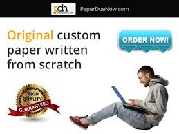 Custom papers for masters thesis Dissertation statistical Our U S based  dissertation consultants provide services such as NSF Bioensaios