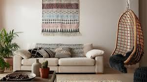 10 cream living room ideas that show