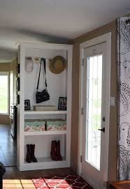 Small Picture Best 20 Mobile home makeovers ideas on Pinterest Mobile home