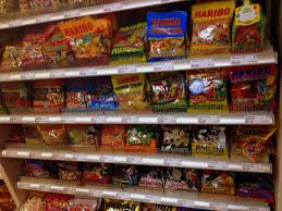chocolate candy brands.  Brands German Candy Brands  Sweets And Chocolates From Germany For Chocolate Candy Brands S