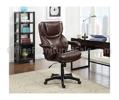 eco friendly office chair. Eco Friendly Office Chair. Picture Of (scratch \\u0026 Dent) Serta Outlet Executive Chair