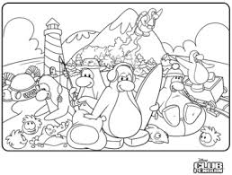 Coloring Pages For Microsoft Paint Wwwpicturessocom